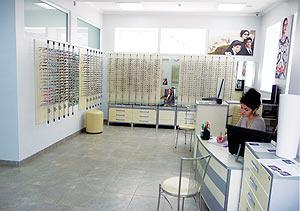 Клиники коррекции зрения в челябинске