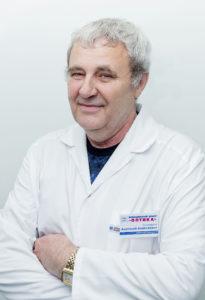 Лукьяненко Анатолий Алексеевич
