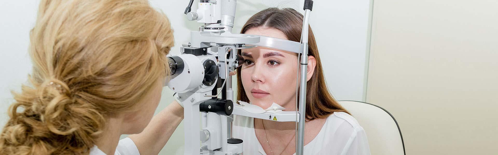 Лазерное хирургическое лечение