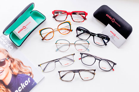 Купить очки Севастополь